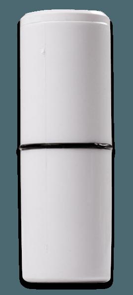 shower filter cartridge stop hair loss chlorine removal